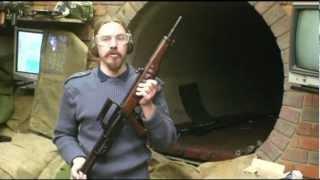 getlinkyoutube.com-British EM-2 rifle