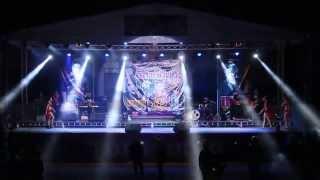getlinkyoutube.com-ดอกเหมย เพ็ญนภา เมดเล่ย์ 1 มหกรรมคอนเสิร์ตอินสานคืนถิ่นออนทัวร์ 3 มกราคม 2558