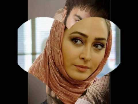 Iranian hottest actors, actress vol 3/ 6