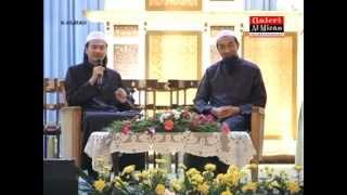 getlinkyoutube.com-Ustaz Azhar Idrus 2013 - Hijratul Rasul - Forum with Ust Akill - khafinahwan.net
