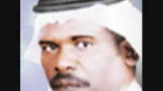 getlinkyoutube.com-محمد الشادي نعى حالي