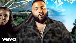 getlinkyoutube.com-DJ Khaled - Do You Mind ft. Nicki Minaj, Chris Brown, August Alsina, Jeremih, Future, Rick Ross