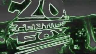 getlinkyoutube.com-What If 20th Century Fox Made A New Alien Movie?