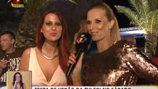 getlinkyoutube.com-Você na TV: Festa de Verão da TVI