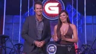 getlinkyoutube.com-Australian Gladiators 2008 Episode 10 Part 2