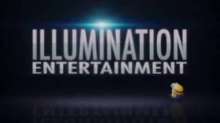 getlinkyoutube.com-Minion illumination intro (looks like me) (?