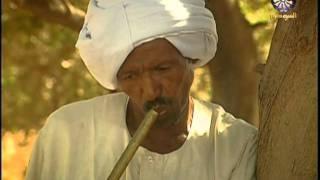 getlinkyoutube.com-ياهو دة السودان شعراء البادية والزمبارة