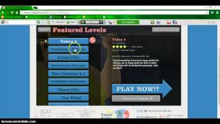 getlinkyoutube.com-How to play Happy wheels full version FREE!