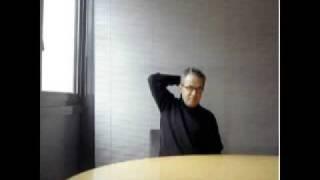 getlinkyoutube.com-أحمد السنوسي - بزيز - عرس الديب - الجزء الثالت