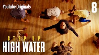 Watch S1 for FREE, through 3/19 only! Step Up: High Water, Episode 8
