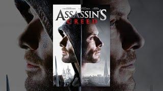 Assassin's Creed (VF)