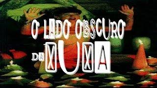 getlinkyoutube.com-O LADO OCULTO DA XUXA