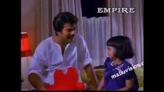 getlinkyoutube.com-ORU NOKKU KANAN 1985 Malayalam Full Movie