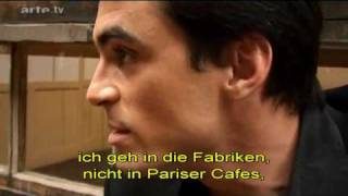 getlinkyoutube.com-Philosophie Arte Raphael Enthoven bonus_Macht.wmv