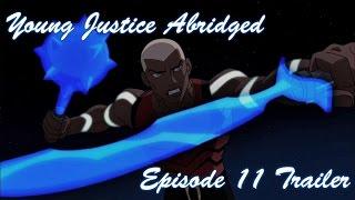 getlinkyoutube.com-YJ Abridged Episode # 11 Trailer