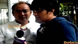 getlinkyoutube.com-Azis Gagap Kangen Andre dan Sule