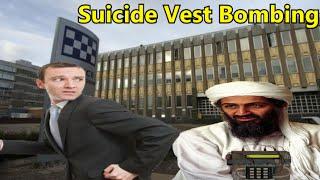 getlinkyoutube.com-Arma 3: Suicide Vest Trolling