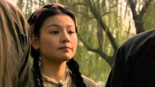 getlinkyoutube.com-Le Guerrier Wushu (Wushu Warrior) Film en Français dvdrip 2012