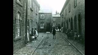 getlinkyoutube.com-Searching the Past.... liverpool city old.wmv