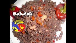 getlinkyoutube.com-Pulutok (Kapampangan Bopis)