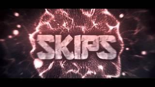 getlinkyoutube.com-Intro#25 SKIPS