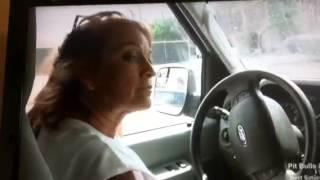 getlinkyoutube.com-Pitbulls and Parolees- Randy Gets Fired