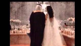 زواج الاميره العنود