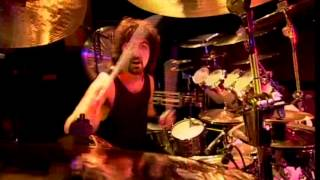 getlinkyoutube.com-Dream Theater - Change of seasons - with lyrics