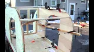 getlinkyoutube.com-Construcciòn trailer lagrima