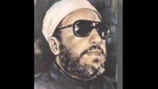 getlinkyoutube.com-الشيخ  كشك / عقوبه تارك الصلاة واليعاذ بالله 1