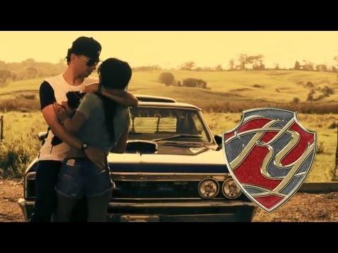 Kario Y Yaret - Te Amo Te Odio [Official Vídeo]