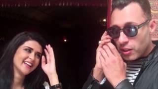 getlinkyoutube.com-Arab Idol - البحث عن مواهب الموسم الثالث فى الجزائر