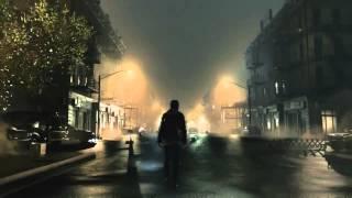 getlinkyoutube.com-P.T - Ending - Silent Hill Starring Norman Reedus Teaser Trailer [HD]