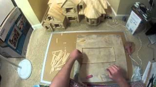 getlinkyoutube.com-[2/9] - Model Building Process - Floor