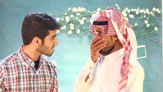 شيلة واغبني - عبدالعزيز العليوي - ( ابورجاء)