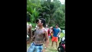 getlinkyoutube.com-แก๊งค์โอรส พาทัวร์เกาะช้าง