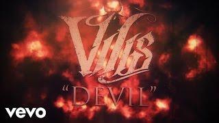 getlinkyoutube.com-Vilis - Devil || Diablous