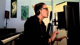 getlinkyoutube.com-679 - Fetty Wap (William Singe Cover)