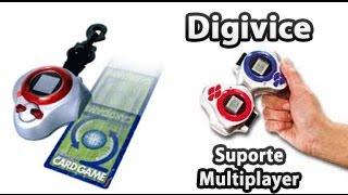 getlinkyoutube.com-Digivice Digimon