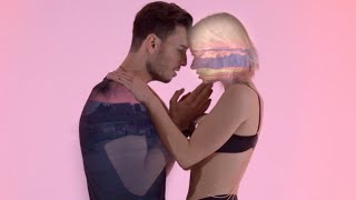 getlinkyoutube.com-Faydee - Sun Don't Shine (Official Music Video)
