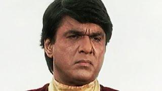 Shaktimaan Hindi – Best Kids Tv Series - Full Episode 87 - शक्तिमान - एपिसोड ८७