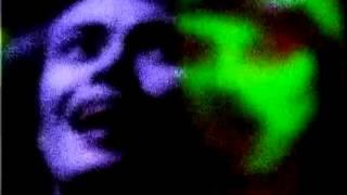 getlinkyoutube.com-[Hell Revelations] The Demonic Spirit Called ~ The Waster Spirit