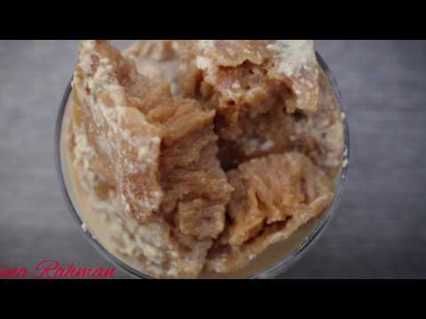 দুধ চিতুই পিঠা || How to Make Dudh Chitui Pitha || R# 65