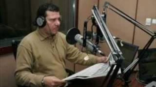 getlinkyoutube.com-نهفات اردنية - برنامج عصمان في رمضان - محمد الوكيل