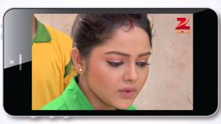 getlinkyoutube.com-Dweep Jwele Jai - Episode 131 - December 9, 2015 - Best Scene