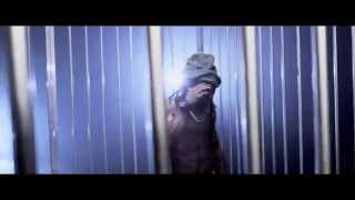 getlinkyoutube.com-Lil Wayne - CoCo Freestyle #SFTW2