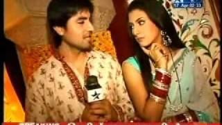 getlinkyoutube.com-SBS Kis Desh Mein Hai Mera Dil Sets 17th april