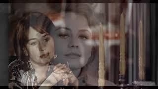 getlinkyoutube.com-Franck Pourcel - Mourir D'Aimer ( Annie Girardot )