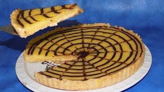 getlinkyoutube.com-تارت الليمون سهلة و سريعة التحضير tarte au citron
