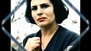 getlinkyoutube.com-Amalia Rodrigues - Coracao Independente cd1 [Remasterizado]